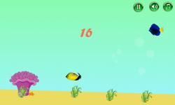 Count The Fish screenshot 3/6