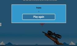 Penguins Shoot Bombs screenshot 3/6