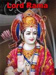 Lord Rama screenshot 1/3