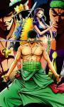 One Piece Anime Images HD Wallpaper screenshot 1/6