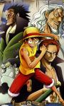 One Piece Anime Images HD Wallpaper screenshot 5/6