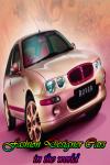 Fashion Designer Cars in the world screenshot 1/3