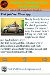 Fashion Designer Cars in the world screenshot 3/3