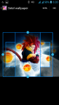 Dragonball HD Wallpaper screenshot 3/4
