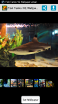 Fish Tanks HQ Wallpaper screenshot 1/4