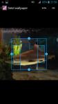 Fish Tanks HQ Wallpaper screenshot 2/4