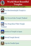 World Most Beautiful Temples screenshot 3/4