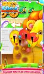 Pet Foot Hospital - Kids Game screenshot 1/6