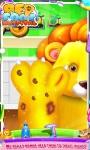Pet Foot Hospital - Kids Game screenshot 5/6