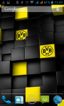 Borussia Dortmund Cool Wallpaper screenshot 2/3