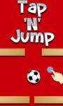 Tap N Jump screenshot 1/1