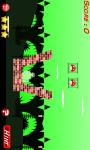 Birds jailbreak screenshot 1/4