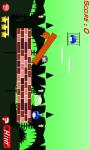 Birds jailbreak screenshot 3/4