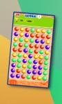 Bubble Popup screenshot 5/5