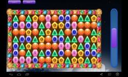 Gems Splash screenshot 1/5