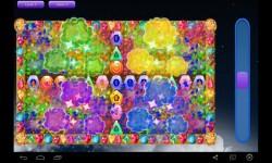 Gems Splash screenshot 2/5
