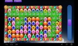 Gems Splash screenshot 3/5