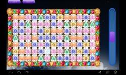Gems Splash screenshot 4/5