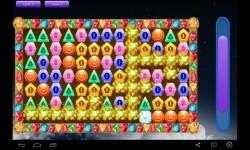 Gems Splash screenshot 5/5