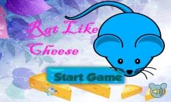 Rat Like Cheese screenshot 5/6