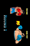 Boxing Letal Tournament Deluxe screenshot 4/6