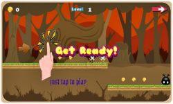 Squirrel Run Adventure screenshot 2/3