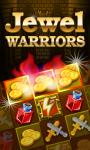 Jewel Warriors screenshot 1/6