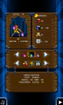 Jewel Warriors screenshot 3/6