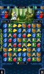 Jewel Warriors screenshot 4/6