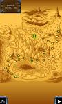 Jewel Warriors screenshot 5/6