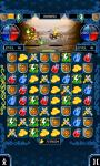 Jewel Warriors screenshot 6/6