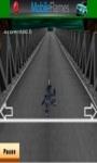 Fun Robo Run screenshot 2/6