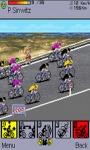 Tour France Manager 2007 screenshot 2/6