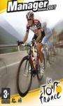 Tour France Manager 2007 screenshot 4/6