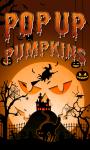 Popup Pumpkins Java screenshot 1/4