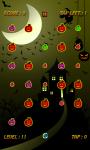 Popup Pumpkins Java screenshot 4/4
