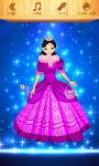 Dress Up Christmas Princess screenshot 5/5
