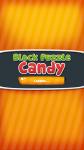 Candy block puzzle screenshot 4/5