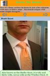 Special Tie Knots screenshot 3/3
