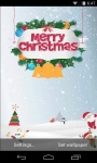 Merry Christmas Santa - Game screenshot 2/3
