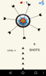 Arrow - Archery Shooting screenshot 2/4
