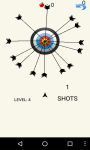 Arrow - Archery Shooting screenshot 3/4