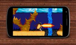 Tasmanian Devil screenshot 3/3