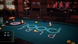 Pure Pool United screenshot 3/6