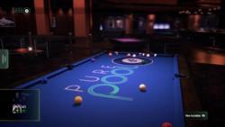 Pure Pool United screenshot 4/6