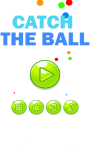 Collect the Ball screenshot 1/6