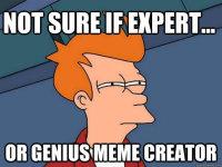 MemeGen Meme Generator Pro screenshot 2/3