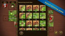 Carcassonne final screenshot 4/6