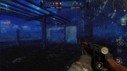ZONA Project X United screenshot 2/6