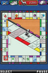 Monopoly Here and Now FREE screenshot 1/3